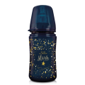 ttrends_bottle_Stardust_front_240ml_500x500.png